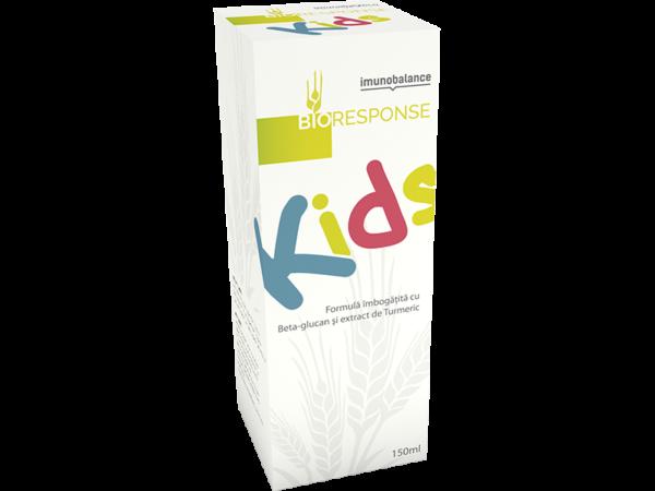 BioResponse-Kids-cutie-3D1