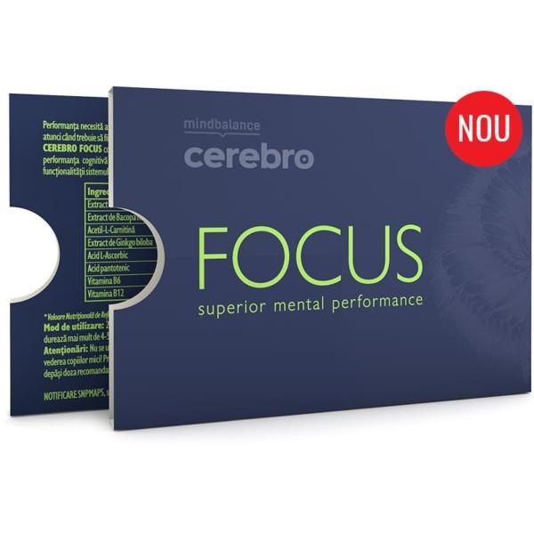 Cerebro-Focus-3D
